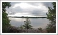 Image for The lakes - Moss - Norway
