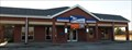 Image for Jackson, MS. - 39272 - {Byram Branch}