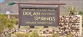 Image for Welcome to Dolan Springs