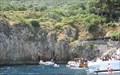 Image for Blue Grotto, Capri, Italy
