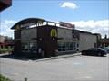 Image for McDonalds - Dewdney Trunk @ 203rd St, Maple Ridge