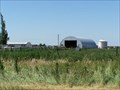 Image for Quonset 24 & 40 - Amarillo, TX