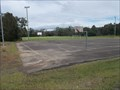 Image for Sports Complex Outdoor Basketball Court - Callala Bay, NSW