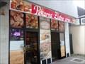 Image for Zlatno Zrno Bakery - Zagreb, Croatia