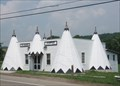 Image for The Wigwams Historical Museum  -  Jasper, NY