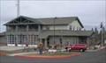 Image for East Station (#304), Bend, Oregon