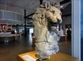 Image for Coade Stone Lion  -  London, England, UK