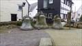 Image for Bells of Kirche Dellwig  -  Fröndenberg-Dellwig, Germany