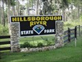 Image for Hillsborough River State Park - Thonotosassa, Florida