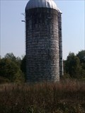 Image for State Road - Silo