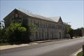 Image for Keystone Hotel -- Lampasas Downtown Historic District, Lampasas TX