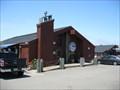 Image for Lucas Wharf Restaurant - Bodega Bay, CA