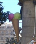 Image for Helados Turrones - Madrid, Spain