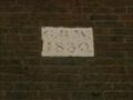 Image for 1830 - 7 Shrewsbury Road, Shifnal, Shropshire