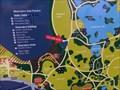 Image for Melbourne Botanic Gardens - Rose Pavillion