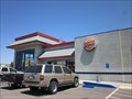 Image for Burger King - Hway 12 - Suisun City, CA