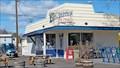 Image for Big Dipper Ice Cream - Missoula, MT