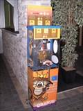 Image for Smasher Speelstad Oranje