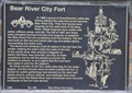 Image for Bear River City Fort ~ 496