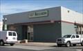 Image for Garlic City Billards - Gilroy, CA