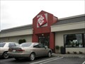 Image for Jack in the Box - Admiral Callaghan - Vallejo, CA