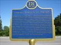 """Image for """"HARRY G. B. MINER, V. C. 1891 - 1918"""" ~ Cedar Springs"""