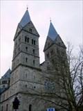 Image for St Anna zu Neuenkirchen