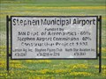 Image for Stephen Municipal Airport - Stephen MN