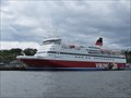 Image for Viking Line Port - Stockholm, Sweden