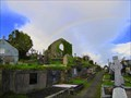 Image for Old Cemetery - Ennistymon, County Clare, Ireland
