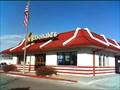 Image for McDonalds - E. Filmore @ Stone Ave - Colorado Springs, CO