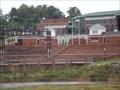 Image for Phenix City Amphitheater - Phenix City, AL, USA