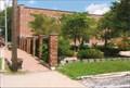 Image for Mottaz Park - Auxvasse, MO