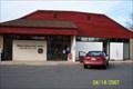 """Image for Ontario """"Main office"""", NY 14519"""