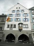 Image for Zunfthaus zur Haue - Zurich, Switzerland