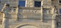 Image for 1906 -- Riley County Courthouse, Manhattan KS