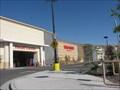 Image for Walmart Supercenter - Pyramid Way - Sparks, NV