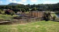 Image for Australian Convict Site, Port Arthur, Tasmania