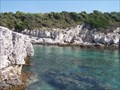 Image for Cape Kamenjak - Istria, Croatia