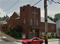 Image for First Assembly of God - Irwin, Pennsylvania