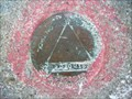 Image for 20800183 - Municipal Marker - Toronto, ON