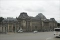 Image for Royal Palace of Brussels - Brussels, Belgium