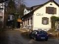 Image for Cellovello, Liestal, Schweiz