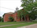 Image for Former Haynie Memorial Methodist Church - Rice, TX