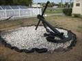 Image for AFA Anchor - St Petersburg, FL