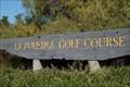 Image for La Purisima Golf Course