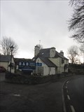 Image for The Goat Inn, Maerdy, Corwen, Conwy, Wales, UK