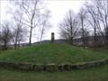 Image for Kilchberg Celtic Burial Mound