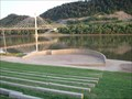 Image for Riverview Amphitheater  -  Portsmouth, OH