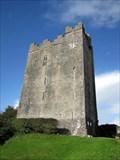 Image for O'Dea Castle - Corofin, County Clare, Ireland